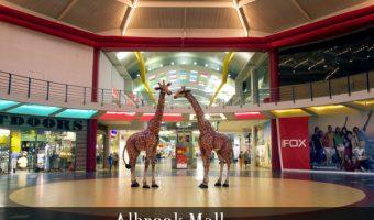 albrook mall1