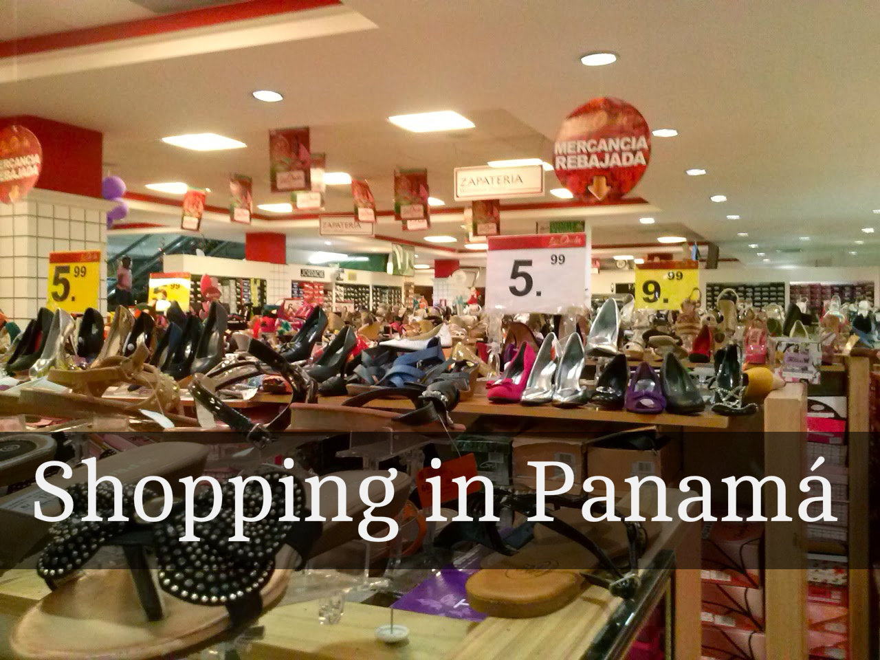 shopping in panama3