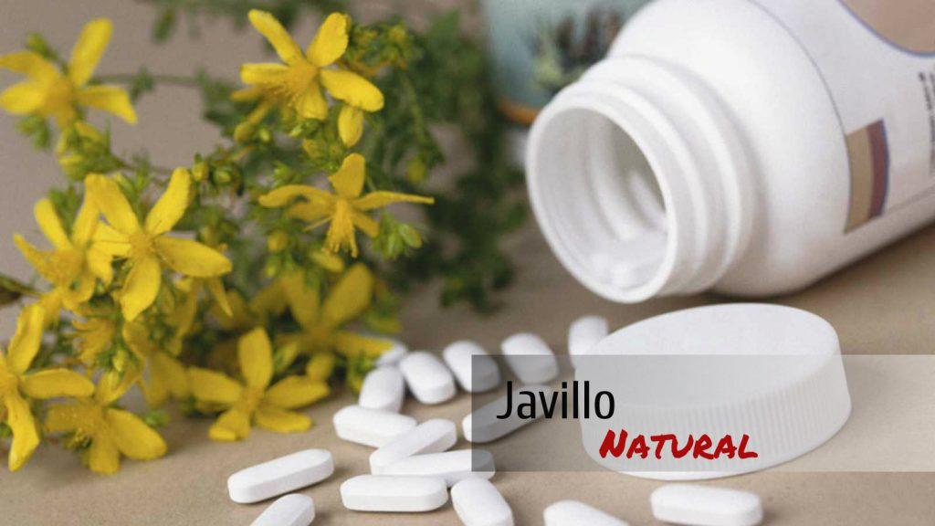 Farmacias El Javillo, Panamá