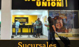 Panafoto cat logo sucursales y horarios comprar en panam - Oficinas western union en barcelona ...