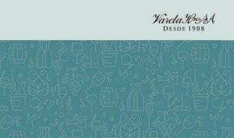 Catalogo Bottega Varela hermanos 2018 p1