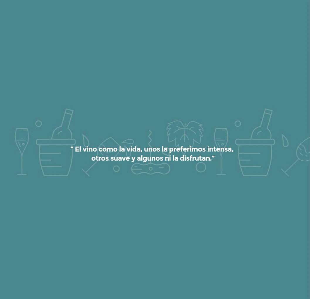 Catalogo Bottega Varela hermanos 2018 p4