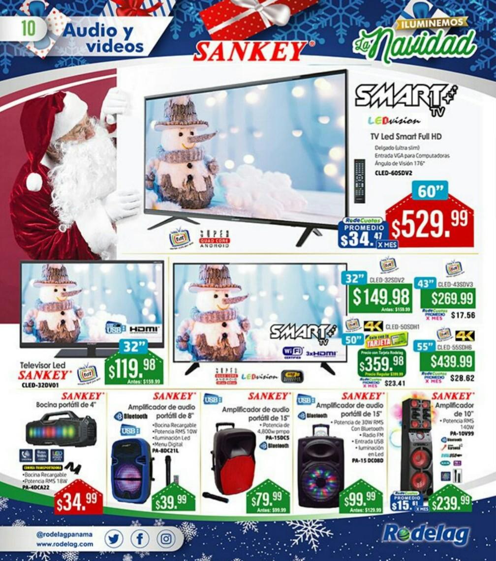 Catalogo Rodelag diciembre 2018 p10