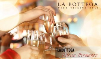 La Bottega Varela Hermanos