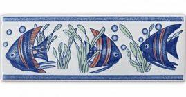 Cenefa-peces-azules-superpisos