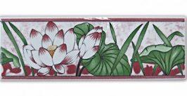 cenefa-flor-de-loto