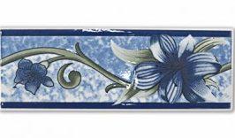 cenefa-gladiolas-azules-superpisos-panama
