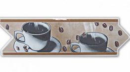 cenefas-tazas-de-café