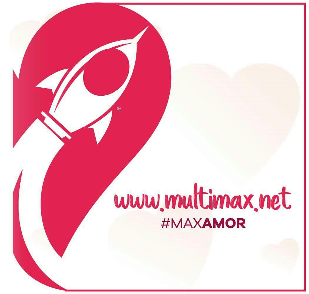 Ofertas Multimax San Valentin 2019 p10