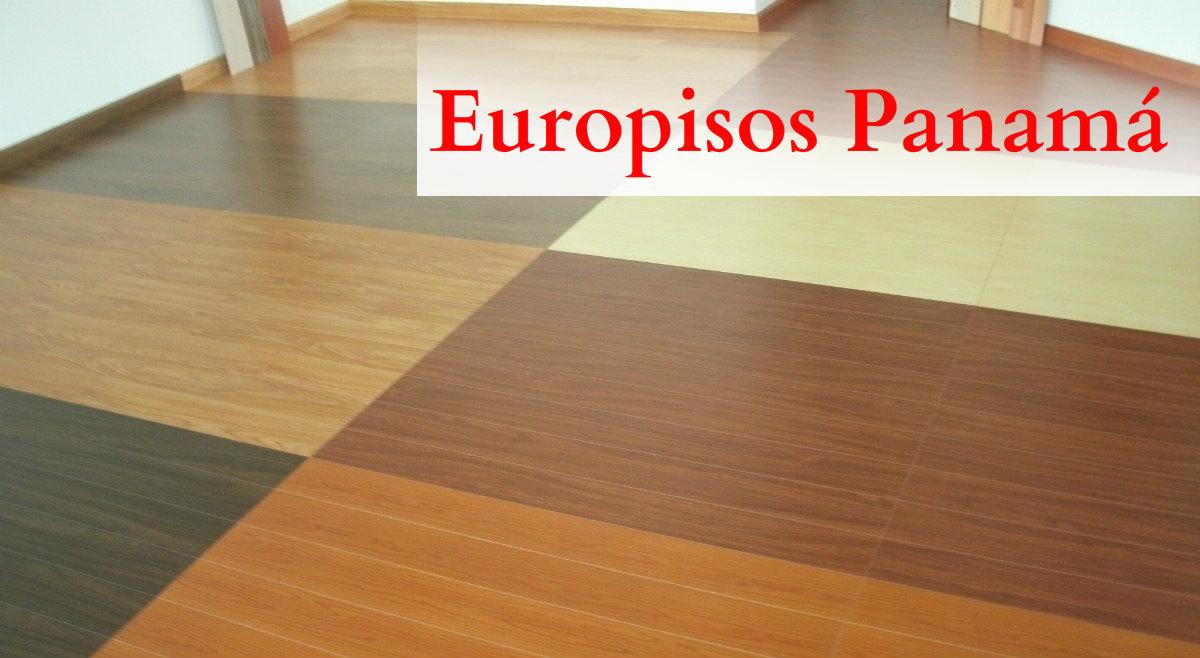 Europisosos – Panamá