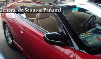 General de Seguros - Panamá