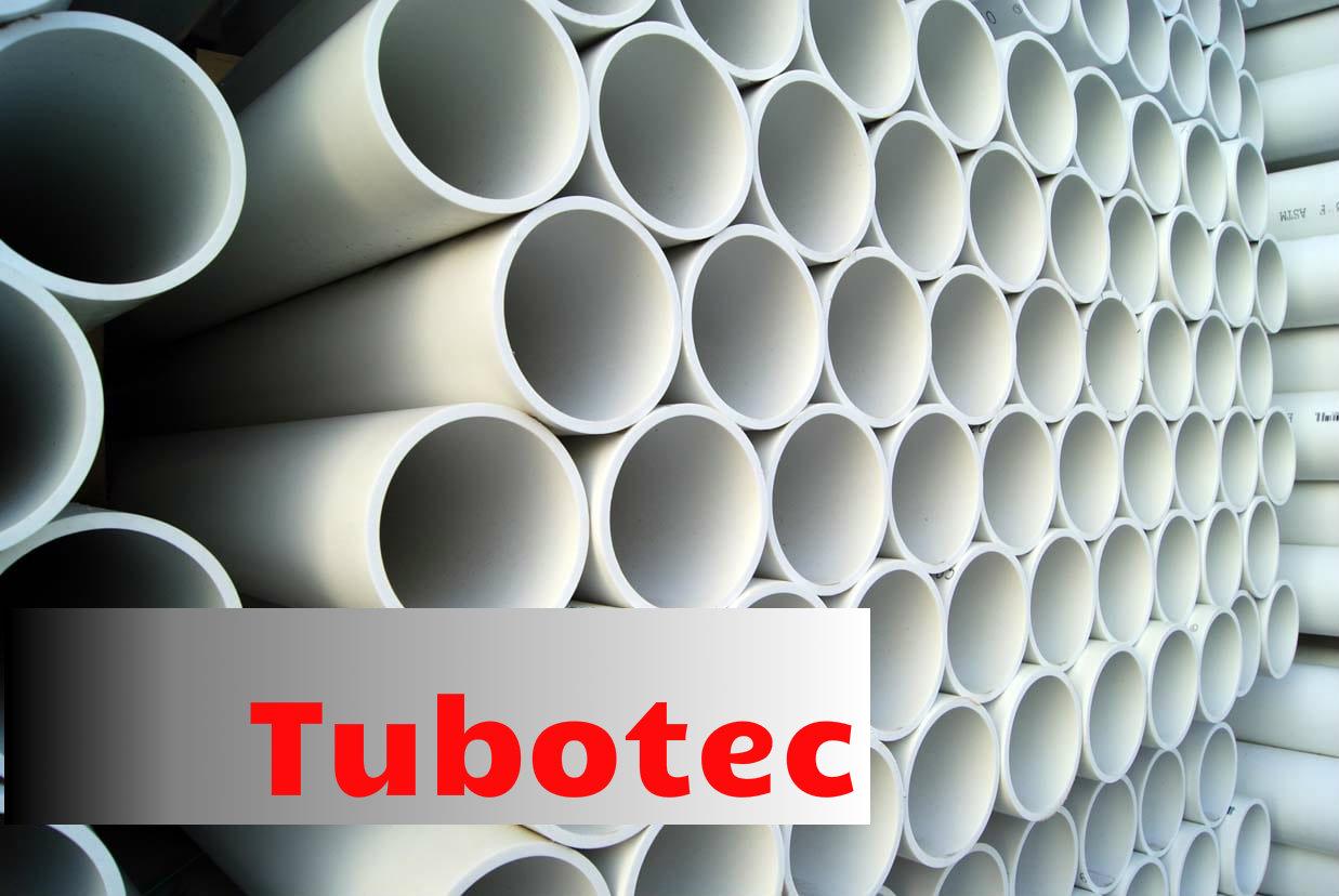 Tubotec