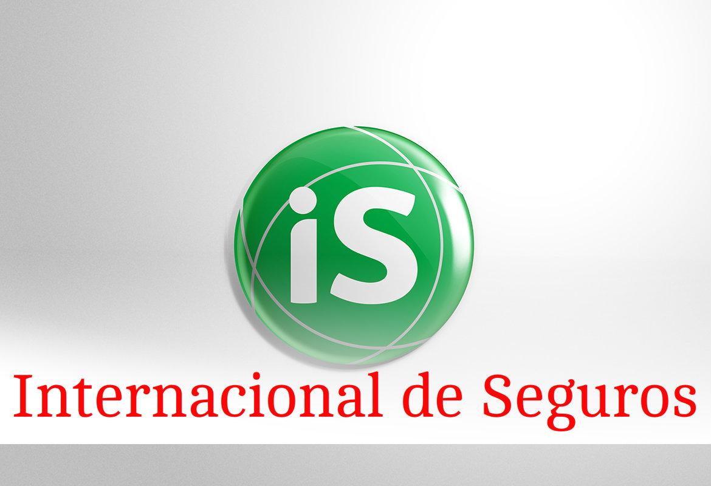 Internacional de Seguros