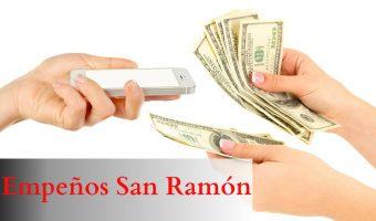 Empeños San Ramón – Panamá