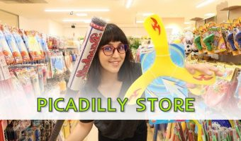 Picadilly Store