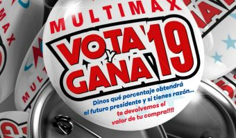 Catalogo Multimax Abril 2019 pagina 1