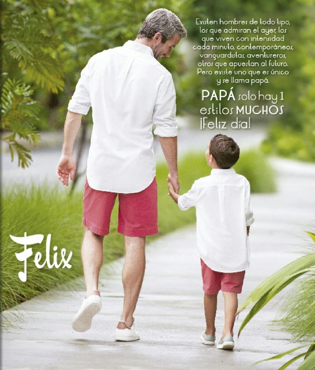 Catalogo Felix B Maduro Junio 2019 p1