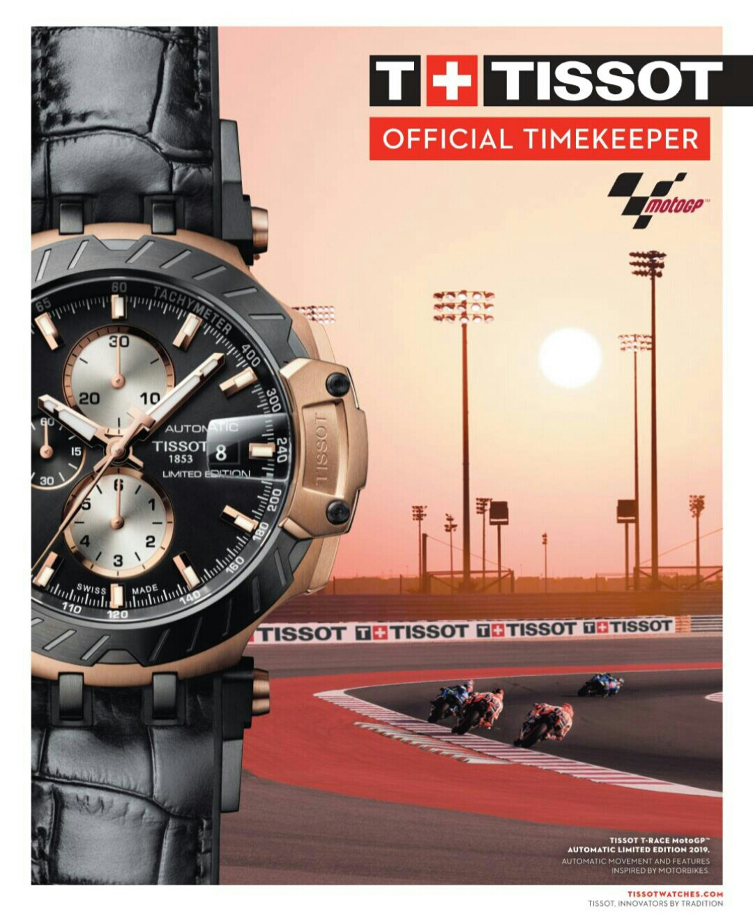 Catalogo World Time Junio de 2019 p24