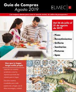 Catalogo Elmec Agosto 2019 p1