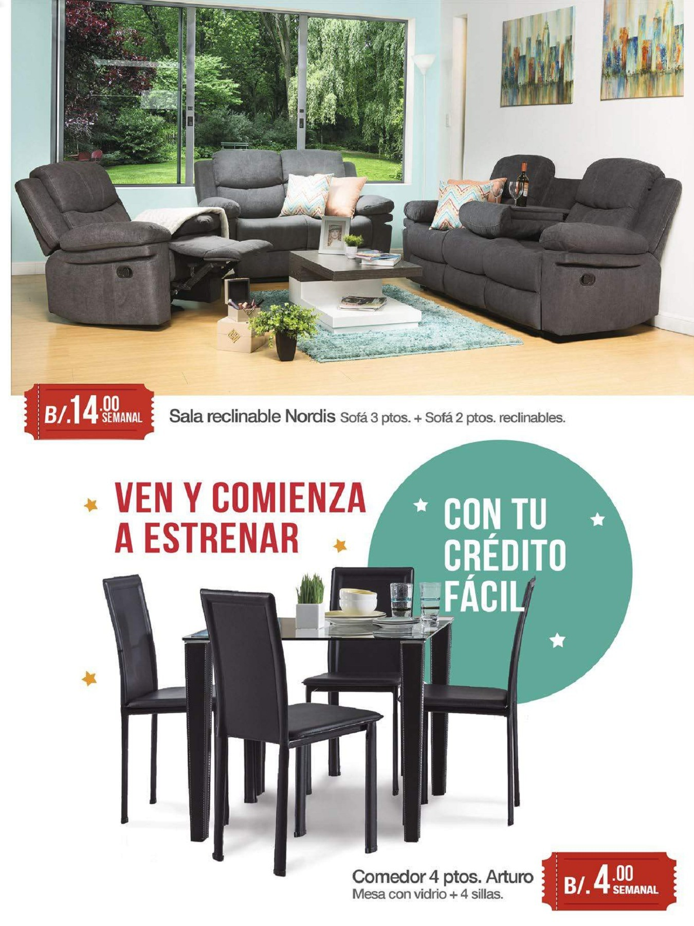 Catalogo Jamar Julio año 2019 p5