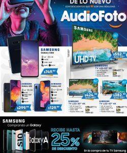 Catalogo audiofoto julio año 2019 p1