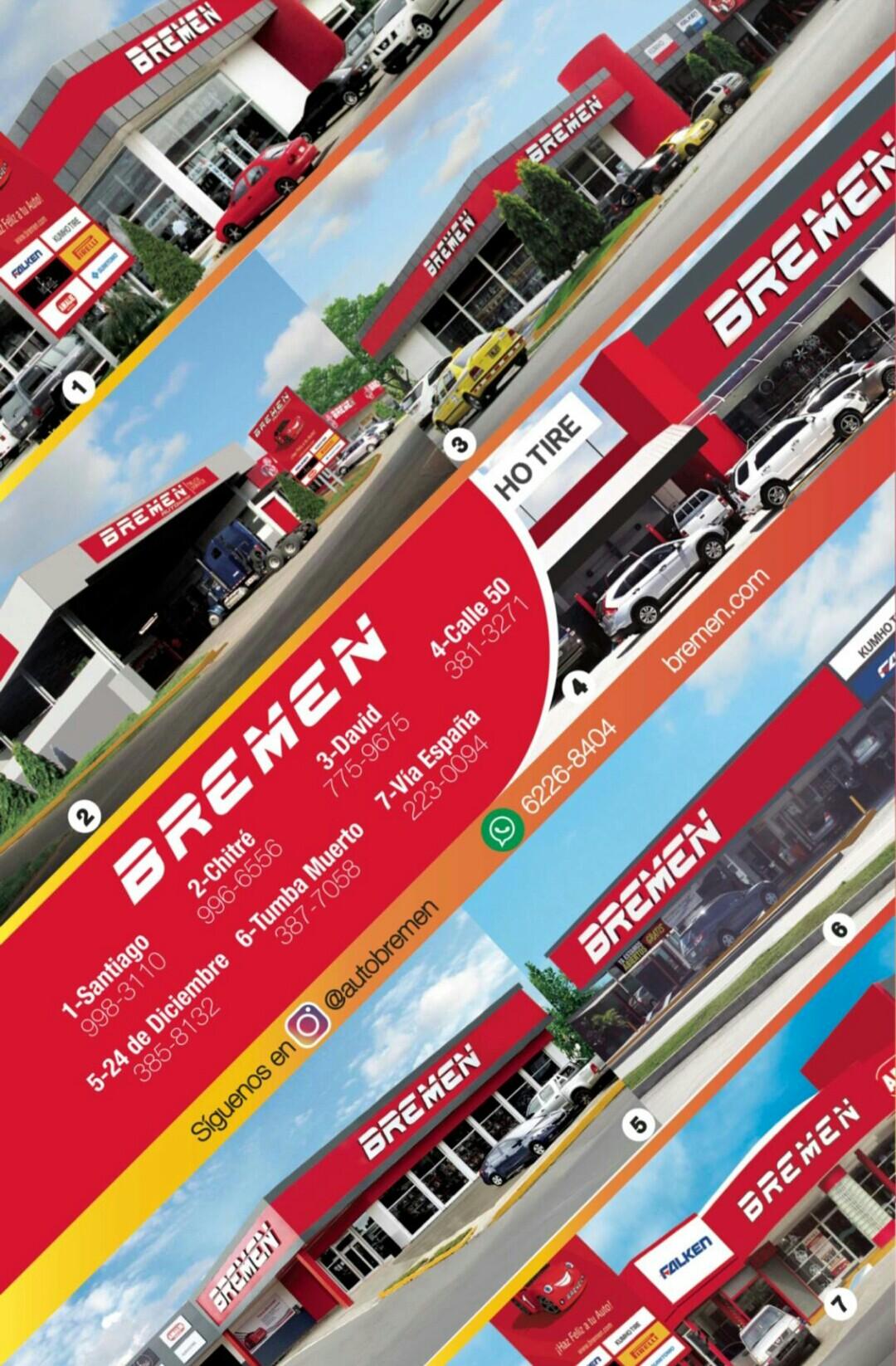 Catalogo Bremen agosto 2019 p12