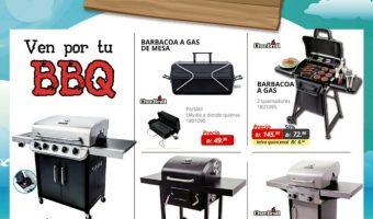 Catalogo Raenco Verano 2020 p1